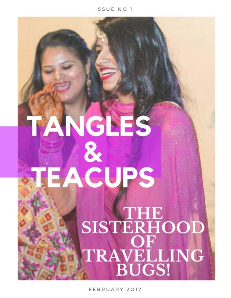 tangles-teacups